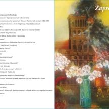 Zaproszenie_v4-page-001