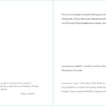 Zaproszenie_v4-page-002