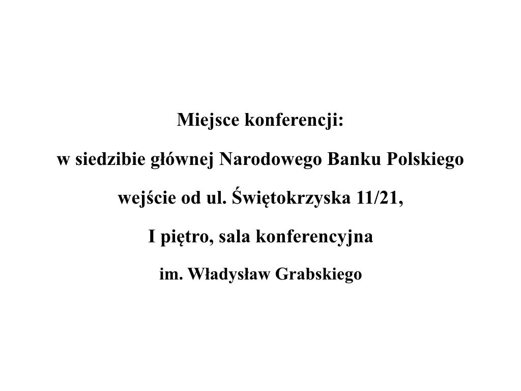 SpotprzedkonfGrzesiekjp.002