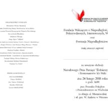 zaproszenie(1)-page-002