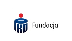 2. PKO Fundacja logo
