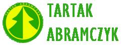5. logo_tartak_m